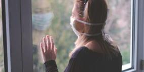 تحذير من ارتفاع حالات الانتحار بسبب تداعيات كورونا
