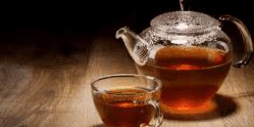 ألمانيا تعتزم حظر إضافة السكر إلى شاي الأطفال