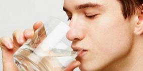 علاج الجفاف: ماذا يجب أن تعرف؟
