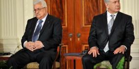 صحيفة عبرية: إسرائيل تبدأ اليوم بإقراض السلطة مبلغ 800 مليون شيكل