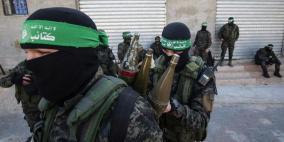 """ادانة إسرائيلي من غلاف غزة بتهمة """"التخابر وتهريب مواد لحركة حماس"""""""