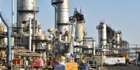السعودية ستخفض انتاجها النفطي بمليون برميل اضافي