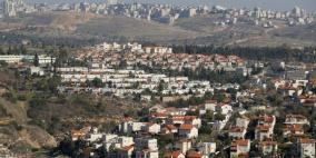 دول أوروبية صديقة لإسرائيل تحذرها : لا مناص من إجراءات ضد الضم