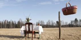 السويد: افتتاح مطعم لشخص واحد فقط!