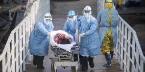مضاعفات قد يسببها فيروس كورونا