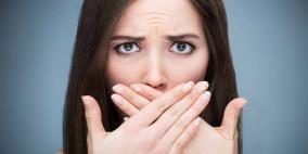 طرق التخلص من مرارة الفم في شهر الصيام