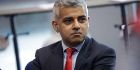 رئيس بلدية لندن يعارض استئناف الدوري الممتاز في يونيو