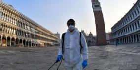 آخر التطورات بشأن فيروس كورونا في العالم