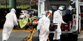 الخارجية: 156حالة وفاة و2240 اصابة بصفوف جالياتنا في العالم