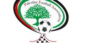 اتحاد الكرة يحدد موعد استئناف الموسم الكروي
