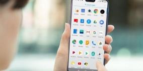 5 تطبيقات للتحقق من مواصفات هاتف أندرويد بسهولة