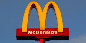 فضيحة ماكدونالز في زمن كورونا