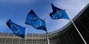 الاتحاد الأوروبي يخطط لإصدار قواعد تقنية صارمة جديدة