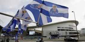 البرتغال تعتمد تسعة ملاعب لاستئناف الدوري