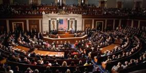18 عضوا من الشيوخ الأمريكي يحذرون إسرائيل من الضم