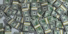 أمريكا: عائلة تعثر على أكياس فيها مليون دولار