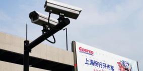 شركات التكنولوجيا الأمريكية تتعاون مع شركات المراقبة الصينية