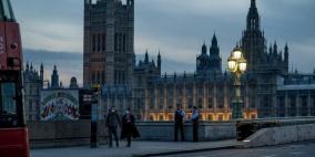 بريطانيا تلزم أصحاب الأعمال بما بين 20 و30 في المئة من أجور العمالة المتوقفة