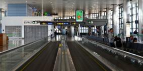 إسبانيا تفسح المجال أمام دخول السياح بدءا من تموز
