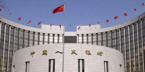أرباح بنوك الصين قد تستقر أو تهبط في 2020