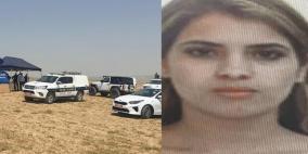 مقتل نيفين عمراني..لائحة اتّهام بحقّ 3 من أسرتها وكشفُ تفاصيل