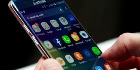 """سامسونج تدخل سوق الهواتف """"الرخيصة"""""""