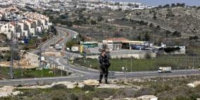 اسرائيل تستخدام مصطلحات خادعة لتخفيف الرفض العالمي للضم