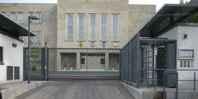 بريطانيا تغلق مؤقتا سفارتها في بيونغ يانغ وتجلي دبلوماسييها