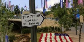 قلق أميركي إسرائيلي من معارضة المستوطنين للضم وفق خطة ترامب