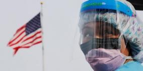 مئة ألف وفاة بكورونا في الولايات المتحدة وانتشار سريع في البرازيل