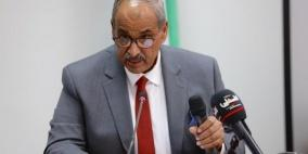اعتماد صرف دفعات المقاولين في غزة بنحو 654 ألف دولار
