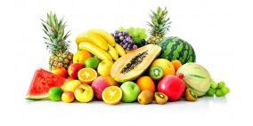 هل تساعد الفواكه والشاي في الوقاية من مرض الزهايمر؟