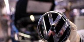 فولكسفاغن ستستثمر ملياري يورو في قطاع السيارات الكهربائية بالصين