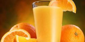 دراسة.. تناول مزيج من البرتقال والزيتون يساعد في علاج مرض خطير