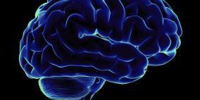 """""""مصدر المشاعر السلبية"""".. باحثون يكتشفون مركز الإحساس بالألم في الدماغ"""