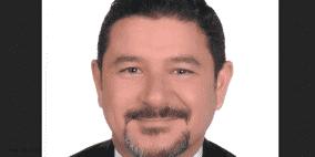 تعيين أيوب زعرب عضوا مستقلا جديدا في مجلس إدارة البنك الوطني