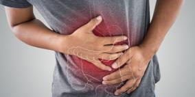 أعراض التهاب القولون ومعلومات هامة أخرى
