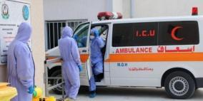 الصحة: سنشهد إرتفاعا في إصابات كورونا خلال الأيام القادمة