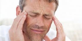 أعراض مرض الصداع النصفي و أنواعه