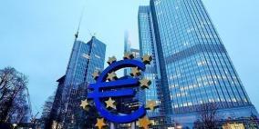 تراجع حاد في الفائض التجاري لمنطقة اليورو في أبريل