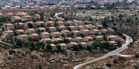 امريكا تشترط  دعمها للضم مقابل إجماع إسرائيلي على صفقة القرن