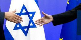 دبلوماسيون يرجحون أن يكون رد أوروبا على الضم رمزيا