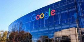 جوجل تواجه تهديداً خطيراً بشأن هيمنتها على الإعلانات