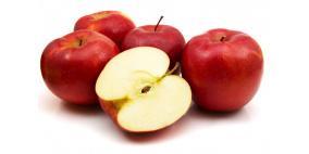 فاكهة واحدة تخلصك من الدهون