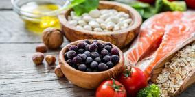 تعرف على خرافات شائعة عن الحميات الغذائية
