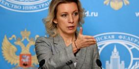 روسيا: أمريكا تواجه الفوضى التي كانت تزرعها في العالم