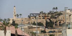 إغلاق كافة المدارس الابتدائية في يافا بعد إصابة مديرة بالكورونا