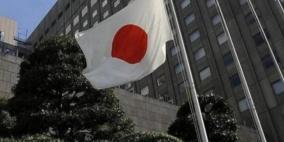 اليابان بصدد أسوأ تراجع اقتصادي تشهده بعد الحرب