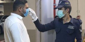 مستشفيات باكستان تغص بمرضى كورونا