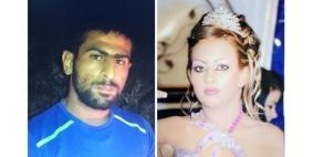 إدانة زوج أحلام زيادات بقتلها والجثة ما زالت مفقودة